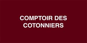 COMPTOIR-DES-COTONNIERS-toulon